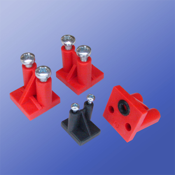Solenoid Manifold Accessories
