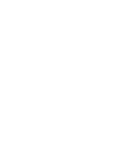 Cross Reference a Part Number