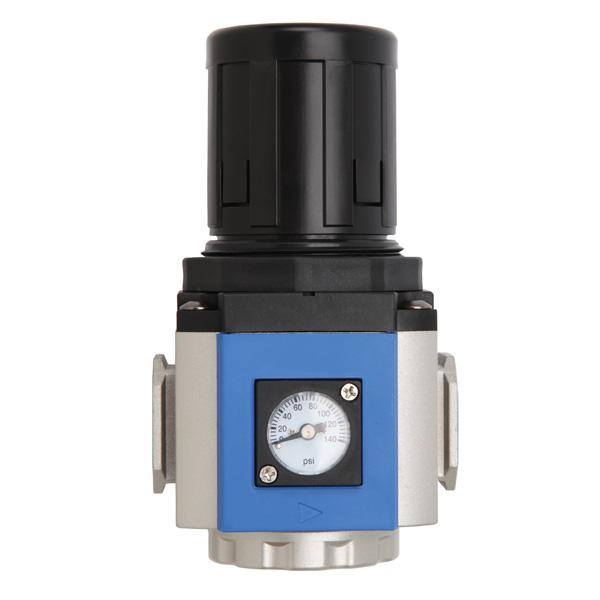 Image result for Air Pressure Regulators