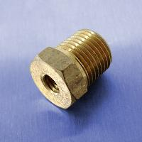 1/8 NPT Threads (Reducers)