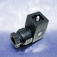 System 6 Solenoid Valve Accessory